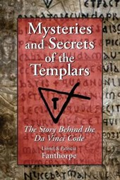 Mysteries and Secrets of the Templars | Lionel Fanthorpe |