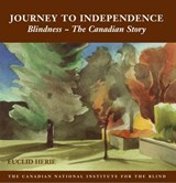 Journey to Independence | Euclid Herie |