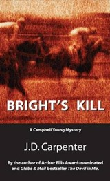 Bright's Kill | J. D. Carpenter |