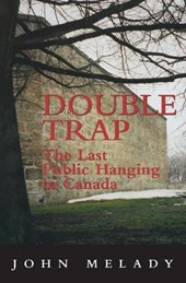 Double Trap
