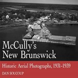 McCully's New Brunswick | Dan Soucoup |