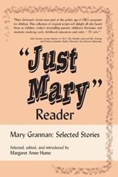 Just Mary Reader