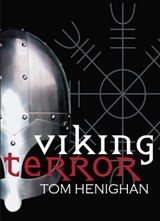 Viking Terror | Tom Henighan |