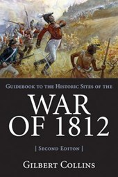 Guidebook to the Historic Sites of the War of