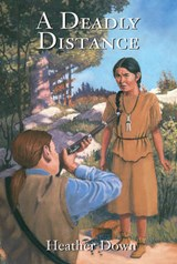 A Deadly Distance | Heather Down |