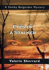 Eyes of a Stalker