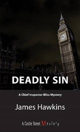 Deadly Sin | James Hawkins |