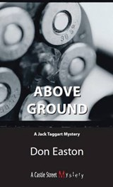 Above Ground | Don Easton |