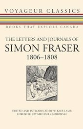The Letters and Journals of Simon Fraser, 1806-1808 |  |