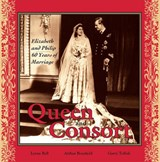 Queen and Consort | Lynne Bell |