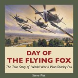 Day of the Flying Fox | Steve Pitt |