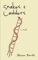 Snakes & Ladders | Shaun Smith |