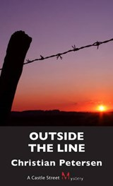 Outside the Line | Christian Petersen |