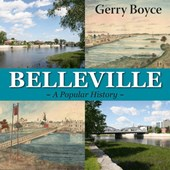 Belleville | Gerry Boyce |