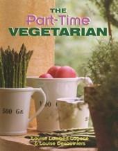 Part-Time Vegetarian