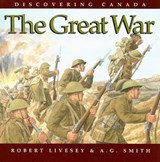 The Great War | Robert Livesey |