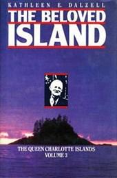 The Queen Charlotte Islands Vol.