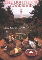 The Lighthouse Cookbook | Anita Stewart |