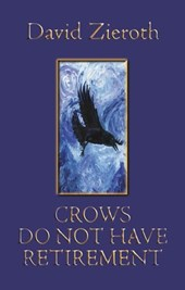 Crows Do Not Have Retirement