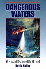 Dangerous Waters | Keith Keller |
