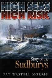 High Seas, High Risk