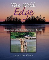 The Wild Edge | Jacqueline Windh |
