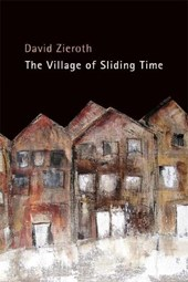 The Village of Sliding Time