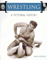 Wrestling | David Hofstede |