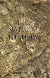 The Natural History | Christopher Dewdney |