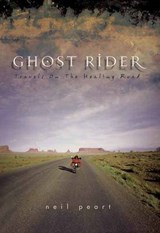 Ghost Rider | Neil Peart |