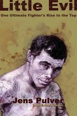 Little Evil | Jens Pulver |