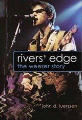 Rivers' Edge | John D. Luerssen |