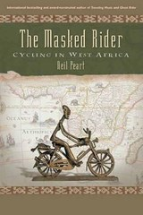 The Masked Rider | Neil Peart |