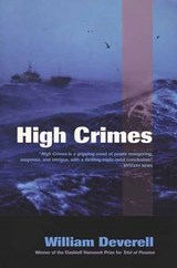 High Crimes | William Deverell |