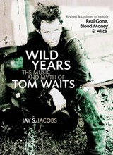 Wild Years | Jay S. Jacobs |