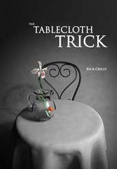 The Tablecloth Trick