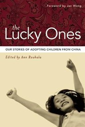 The Lucky Ones |  |