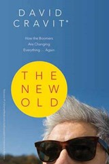 The New Old | David Cravit |