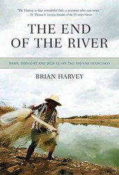The End of the River | Brian Harvey |