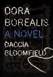 Dora Borealis
