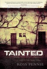 Tainted | Ross Pennie |