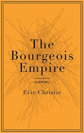 The Bourgeois Empire
