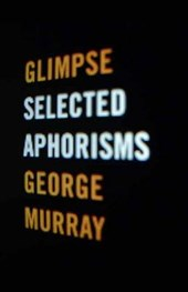 Glimpse | George Murray |