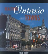 Beautiful Ontario Towns