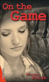 On the Game | Monique Polak |