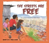 The Streets Are Free | Kurusa |