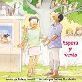 Espera y Veras