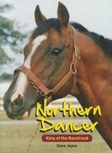 Northern Dancer | Gare Joyce |