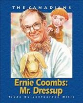 Ernie Coombs