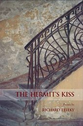 The Hermit's Kiss